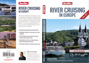 River-Cruising-Berlitz covers